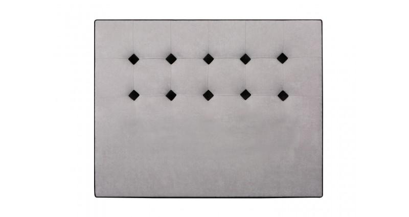 Tête de lit L'Atelier Megeve