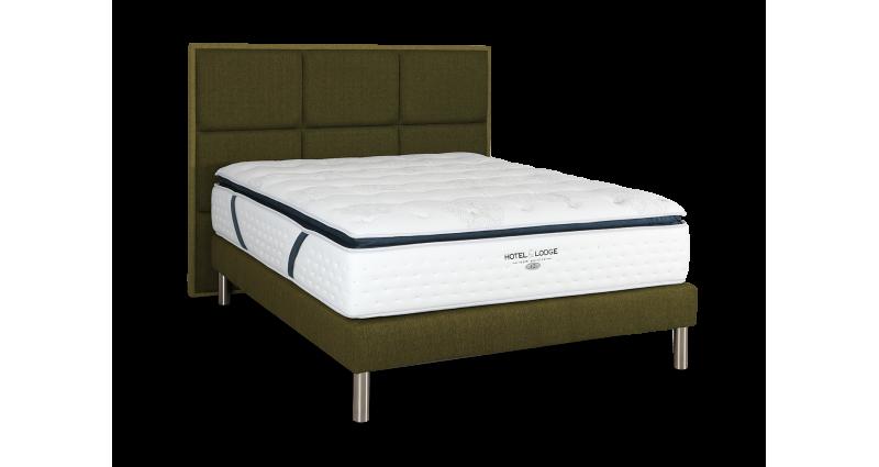 Tête de lit L'Atelier Cuzco