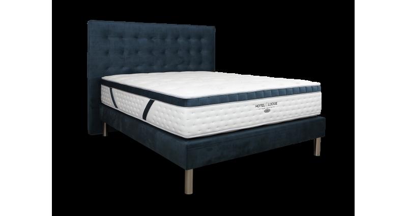 Tête de lit L'Atelier Oxford