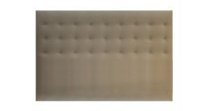 Tête de lit L'Atelier Lounge