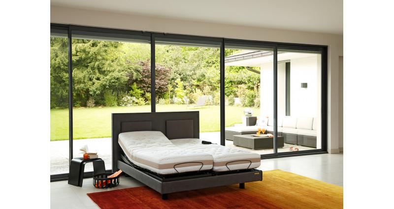 Tête de lit L'Atelier Modern