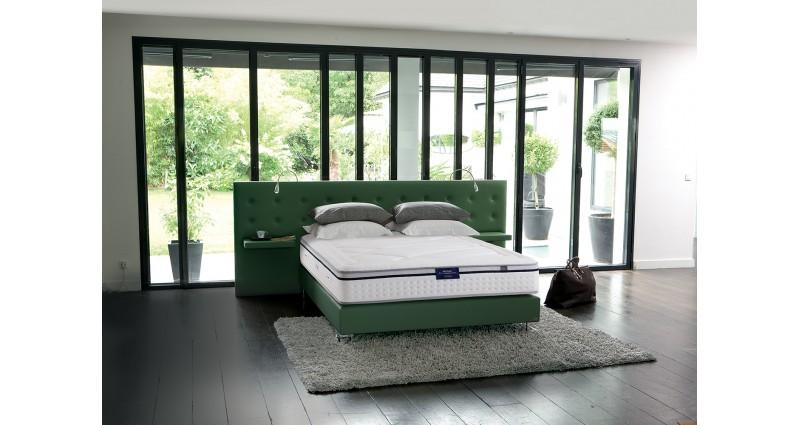 Tête de lit L'Atelier XL Prestige