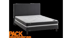 Pack Bultex Klein / Axiome