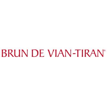 Brun de Vian-Tiran
