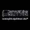 Grand Litier convertible