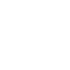 Beautyrest Luxury