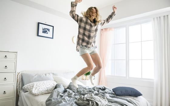 Comment le sommeil influe-t-il sur la santé ?