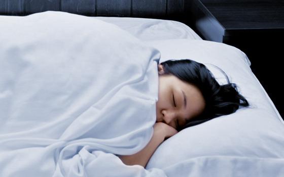 Comment favoriser un sommeil réparateur ?