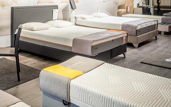 Quelle dimension de lit choisir ?