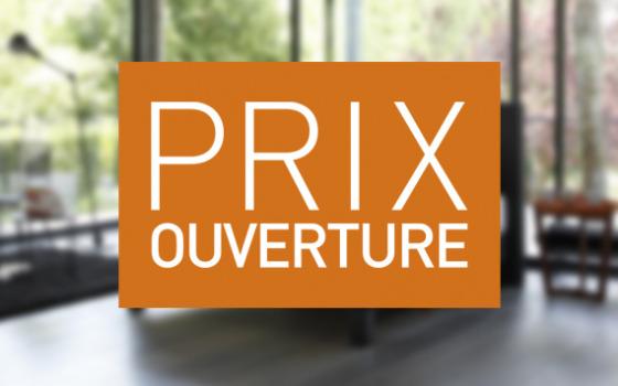 Nouvelle ouverture Grand Litier à Courbevoie (92)
