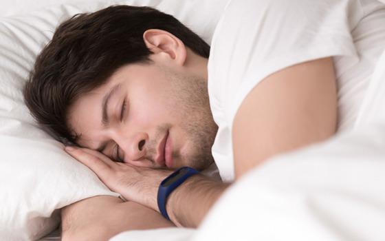 Comment nettoyer son cerveau au lit ?