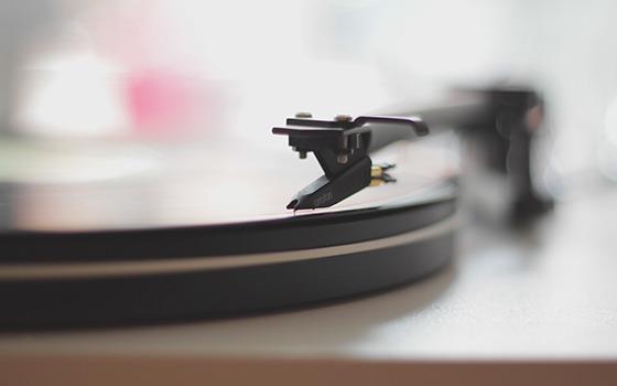 L'expérience client auditive et sonore de Grand Litier