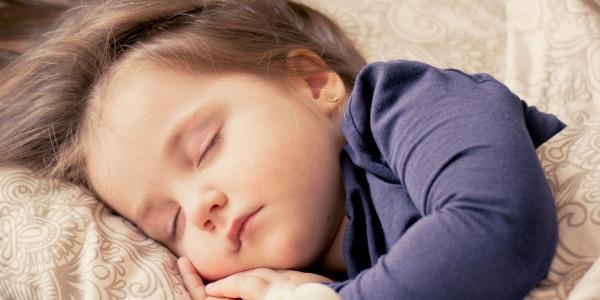 Comment aider mon enfant à s'endormir ?